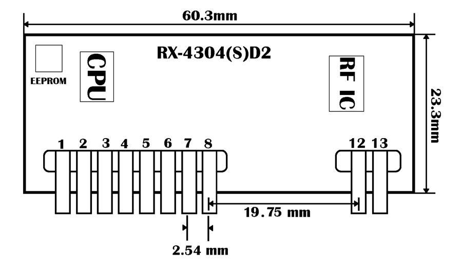 proimages/Products/004_Receiver_Module/004-1_With_Decoder/d-RX-4304D2.SD2.jpg