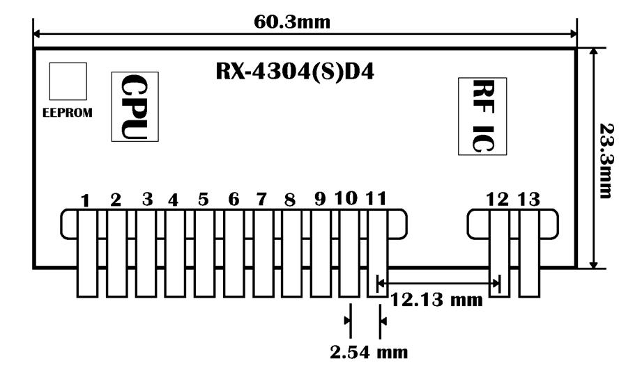 proimages/Products/004_Receiver_Module/004-1_With_Decoder/d-RX-4304D4.SD4.jpg
