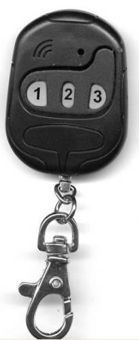 US Brand Garage Door Opener Compatible
