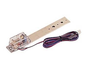 Sensor / Detector
