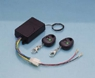 CS-05M2 RF Remote Control Subsystem
