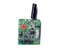 DT01 Transmitter Module
