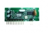 RX-4304SD Receiver Module