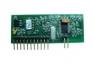 RXF-4303D Receiver Module