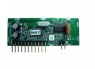 RXF-4304SD Receiver Module