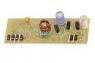 RX-3302 Receiver Module
