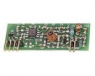 RX-3302L Receiver Module