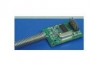 DTR03 Transceiver Module