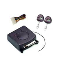 CS-04R2 RF Remote Control Subsystem