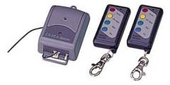 CS-03M4 RF Remote Control Subsystem