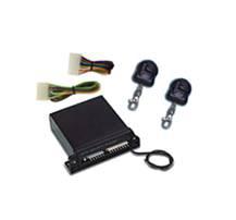 CS-04R4 RF Remote Control Subsystem