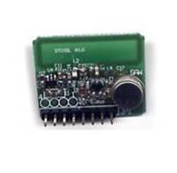 DT01RSL Transmitter Module