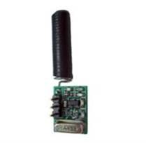 DT03S Transmitter Module