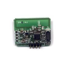 DT01FL Transmitter Module