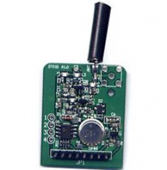 DT01RS Transmitter Module