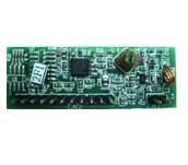RX-3362D Receiver Module