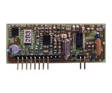RX-4303DL Receiver Module