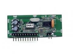 RX-4304D Receiver Module