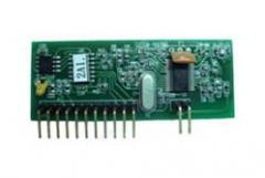 RXF-4303DL Receiver Module