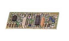 RX-4303 Receiver Module