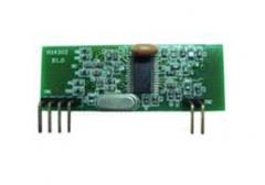 RXF-4303 Receiver Module