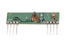 RX-3304 Receiver Module