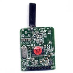 DTR01F Transceiver Module
