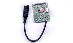 DTR01FW Transceiver Module