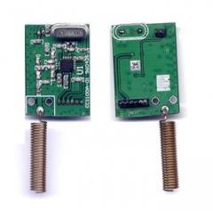 DTR02F Transceiver Module