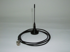 ANT-1 Antenna