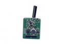DT01S Transmitter Module