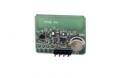 DT01SL Transmitter Module