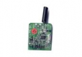 DT01F Transmitter Module