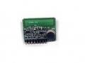 DT01RFL Transmitter Module