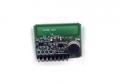 DT01RL Transmitter Module
