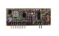 RX-4303D Receiver Module
