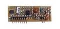 RX-3302D Receiver Module
