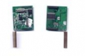 DTR02FD Transceiver Module