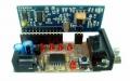 RS-4303D RF RS232 Converter