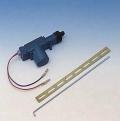 2-Wire-Actuator Power Door Lock