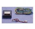 RB-04 Door Lock Control Module