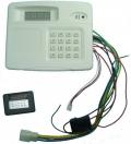 TX-MAN4 Transmitter Manager